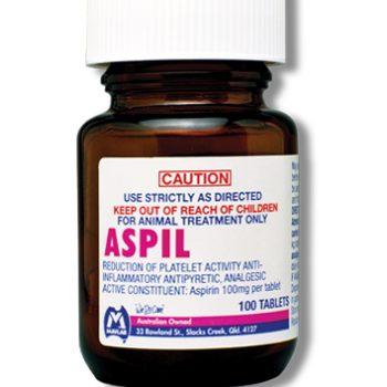 Aspil_Tablets