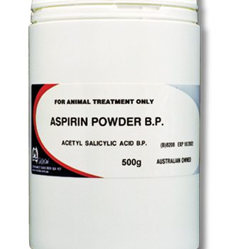 Aspirin_Powder_BP