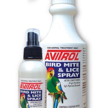 Avitrol_Bird_Lic
