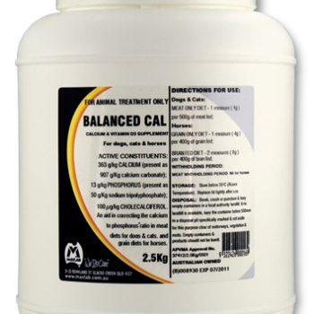 Balanced_Calcium